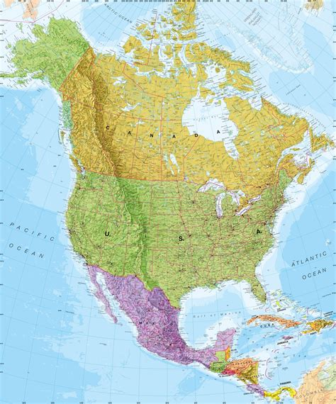 usa map wallpaper wallpaper maps of usa 48 images