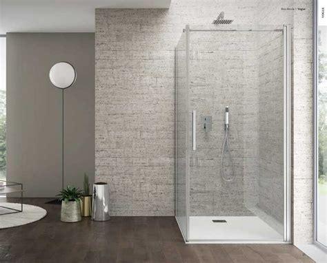 come installare un piatto doccia posizionare il box doccia