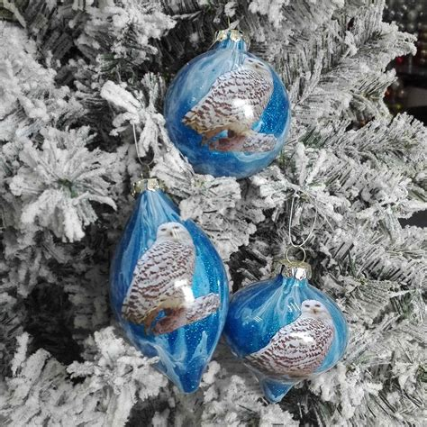 where to buy ornaments best place to buy tree ornaments 28 images top 10 best