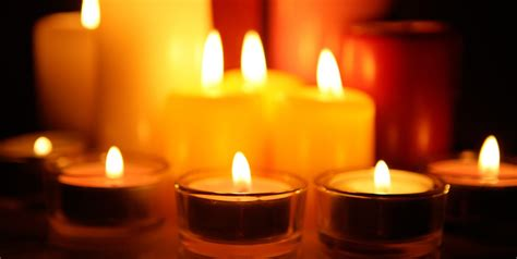 shabbat candle lighting time rome italy ave atque vale hail and farewell 98 7wfmt