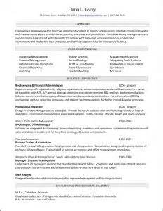 professional resume writing when it comes to designing writing dynamic resumes for clients
