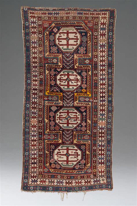 orientalische teppiche verkaufen teppich ankauf teppiche verkaufen kunsthandel g 252 nther