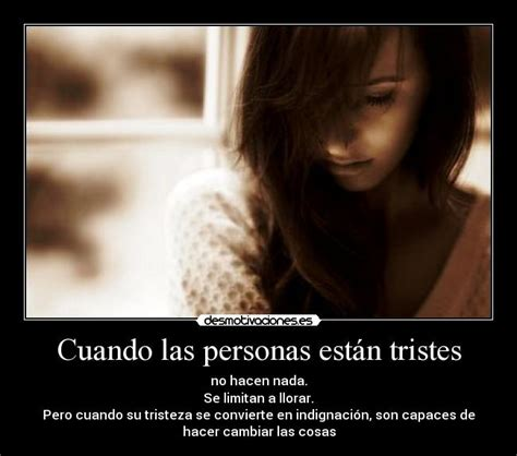 imagenes tristes para whats imagenes tristes para llorar related keywords