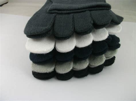 Kaos Kaki Jari jual kaos kaki jari untuk pria dan wanita kaos kaki rara