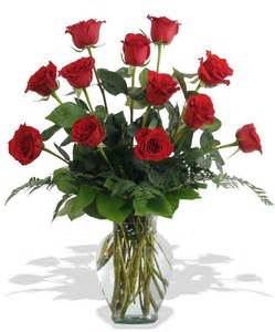 dozen roses dozen roses delivered same day in and surrounding cities