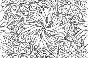 difficult coloring pages coloring pages difficult but coloring pages free and