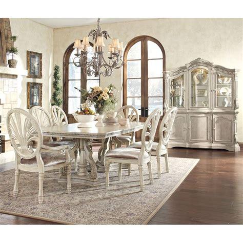 ortanique dining room set millennium furniturepick