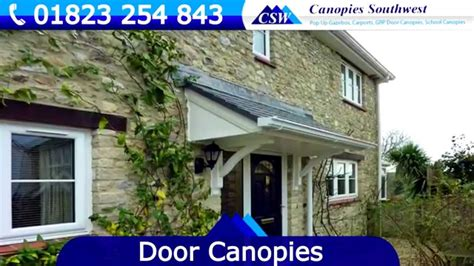 buy awnings online buy door canopies online best door canopies online youtube