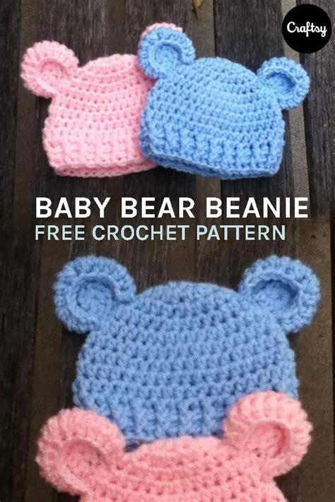 crochet and knit translation on pinterest crochet 17 best ideas about crochet stitches free on pinterest