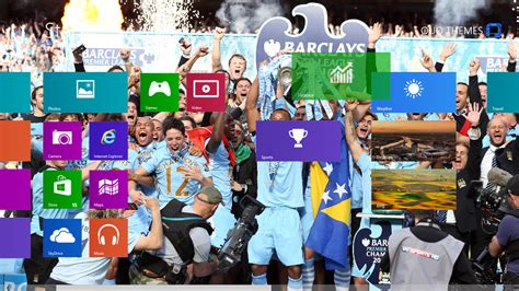 download themes for windows 7 manchester city download gratis tema windows 7 manchester city fc theme