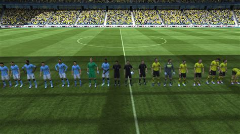 bench marked fifa 13 benchmarked notebookcheck net reviews