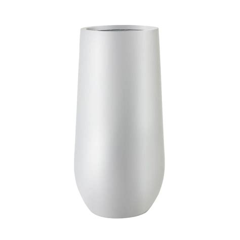 Ambiente Direct 4945 by Amei Planter The Horae Amei Ambientedirect