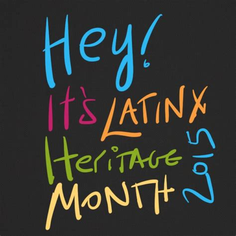 8tracks radio easy does it 20 songs free 8tracks radio hey it s latinx heritage month 20 songs