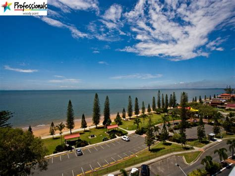 boat club redcliffe qld 25 17 23 marine parade redcliffe qld 4020 property details