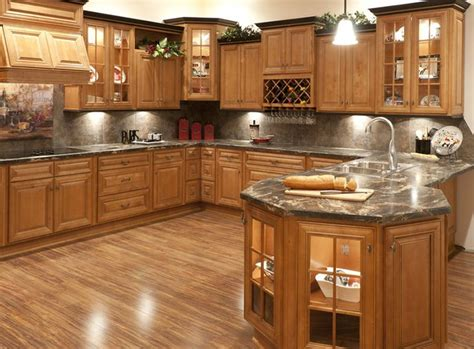 rta unfinished kitchen cabinets best 25 rta cabinets ideas on pinterest rta kitchen