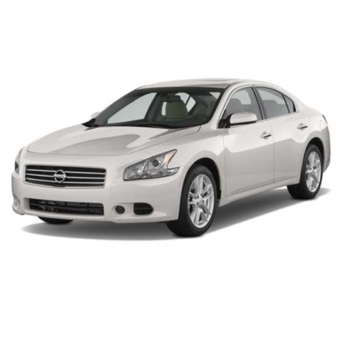 motor repair manual 2003 nissan maxima lane departure warning service manual 2009 nissan maxima service manual nissan maxima a35 service manual 2009 2010