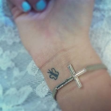 small simple butterfly tattoos 80 fantastic butterflies wrist tattoos design