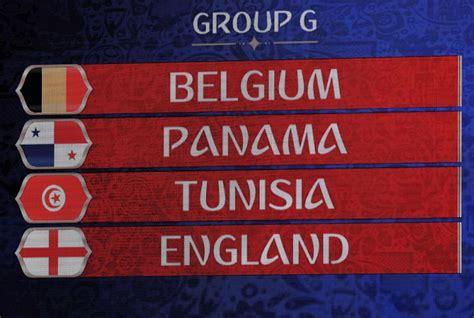 grupo d mundial 2018 todos los grupos mundial rusia 2018 mundial rusia 2018