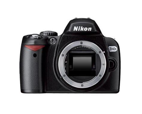 Kamera Nikon D40x nikon d4 d40 reparatur