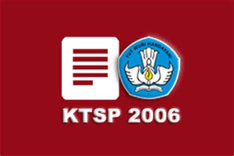 Teril Tik Sd Kelas Iv Ktsp 2006 4 Subroto Rahardjo S Pd Rpp Silabus Prota Prosem Kkm Sk Kd Ktsp 2006 Sd