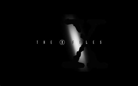 wallpaper iphone x files the x files wallpapers wallpaper cave