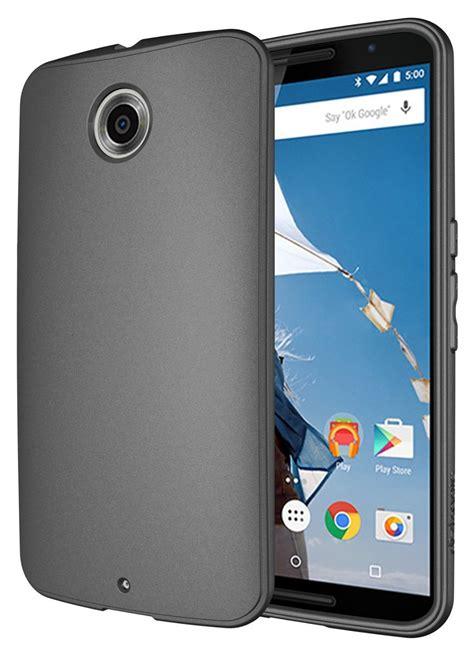 Hp Motorola Nexus 5 unlocked motorola nexus 6 xt1103 32gb blue and 37 similar items