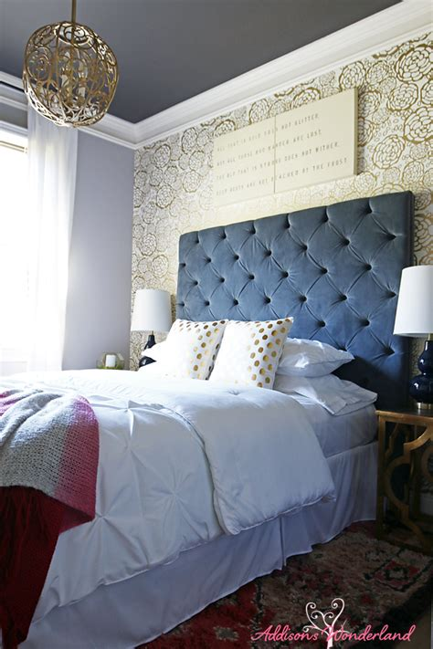 luxury guest bedroom guest bedroom e luxury supply decor 7 addison s wonderland