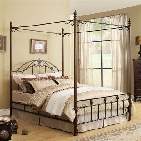 Ideas Cheap Canopy Bed Suntzu King Bed Wooden Cheap Canopy Beds For