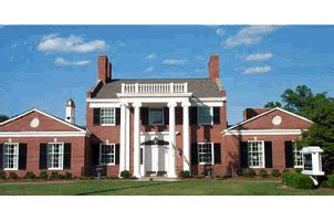 pearson funeral home louisville ky legacy