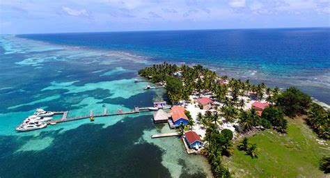 top  reasons  book blue marlin beach resort belize