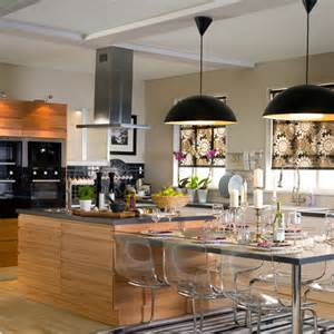 Kitchen Light Ideas by Important Parts Of Kitchen Lighting Ideas Trendy Mods Com