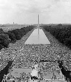 march 15 wikipedia the free encyclopedia march on washington for jobs and freedom wikipedia the