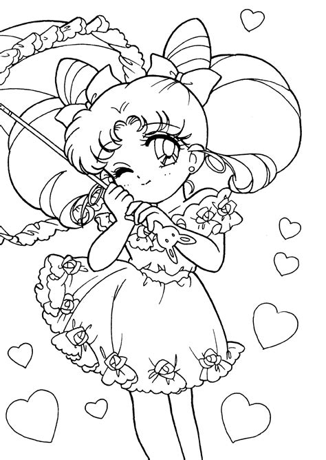 sailor moon coloring pages sailor moon coloring pages coloringsuite