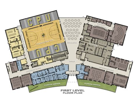 high school floor plan high school floor plans google search floor plan