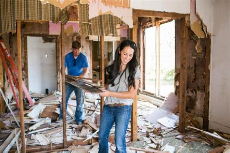 fixer upper casting call these are the rules you have to follow to get cast on