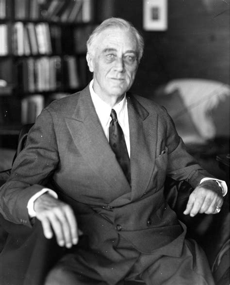 this day in presidential history books the plot against president franklin d roosevelt