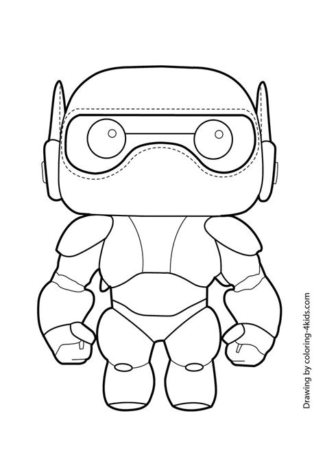 Six Squishy Paket 8 best coloring sheet images on