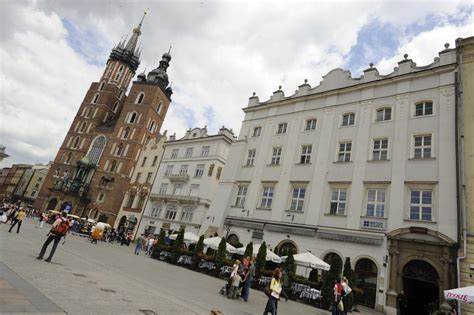 krakow appartments apartments rynek glowny cracow book your hotel with