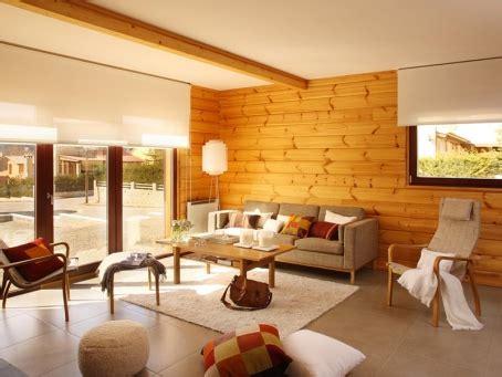 Meja Tv Rak Tv Mini Murah Tipe Avr99 1 inspirasi rak buku dan hiasan dinding yang keren desain