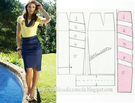 pattern making templates for skirts and dresses skirts templates fashion by measure adult dress