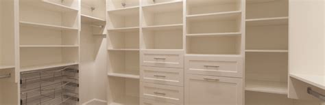 adding a closet to a bedroom adding closet space to a small bedroom