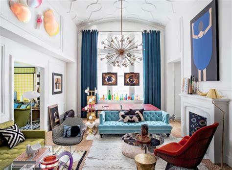 jonathan adler interiors top interior designers jonathan adler s best instagram