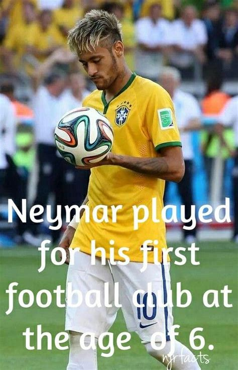 neymar facts biography 78 best neymar and messi facts images on pinterest