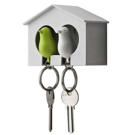 Key Racks For Home by 10 Stylish Key Racks For The House