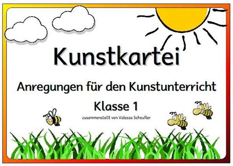 Herbstdeko Fenster Klasse 1 by Cover Kunst1 Jpg 591 215 421 Basteln F 252 R Kinder