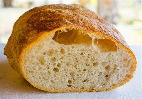quanto dura pane congelato quanto dura vita donna
