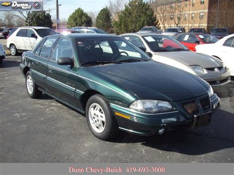 1995 pontiac grand am owners manual 95 se gt near new owner guide jweezy33 1995 pontiac grand amse sedan 4d specs photos modification info at cardomain