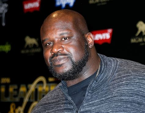 shaq warned biggie to not attend party the night he was