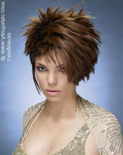 spiky top inverted bob spiky bob haircuts image collections haircuts for men