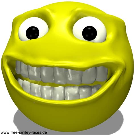 comforting emoticon year 6 it s e safety week how aware are you